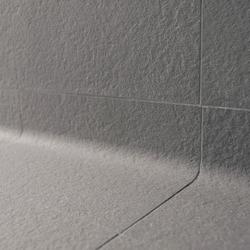 Peldaño técnico | Floor tiles | Dune Cerámica