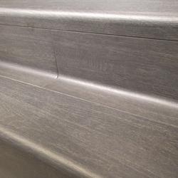 Peldaño técnico | Suelos de cerámica | Dune Cerámica