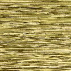 Azzuro | Lipari VP 740 12 | Wall coverings | Elitis