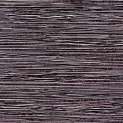 Azzuro | Lipari VP 740 14 | Wall coverings | Élitis