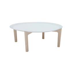 Tray | Lounge tables | Softline A/S
