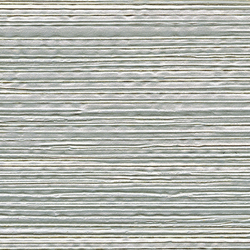 Azzuro | Elba VP 746 01 | Wall coverings / wallpapers | Elitis