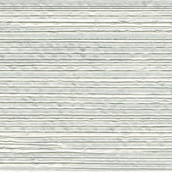 Azzuro | Elba VP 746 03 | Wall coverings / wallpapers | Elitis