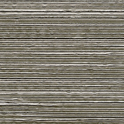 Azzuro | Elba VP 746 09 | Wall coverings / wallpapers | Elitis