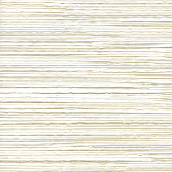 Azzuro | Elba VP 746 02 | Wall coverings / wallpapers | Elitis