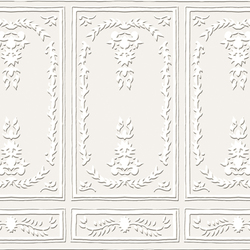 Chance | Perfecto RM 757 02 | Wall coverings | Elitis