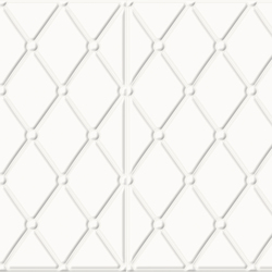 Chance | Madone RM 782 02 | Wall coverings | Élitis