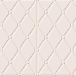 Chance | Madone RM 782 37 | Wall coverings | Elitis