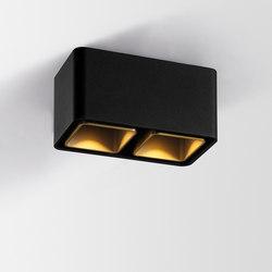 DOCUS 2.0 LED | General lighting | Wever & Ducré