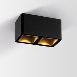 DOCUS 2.0 PAR16 | Iluminación general | Wever & Ducré
