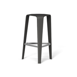 hoc 9101 | Bar stools | Brunner