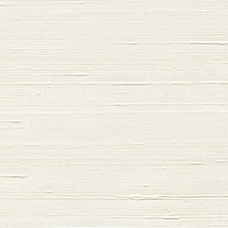 Kandy | Her Majesty VP 750 01 | Wall coverings | Élitis