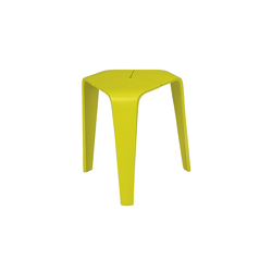 hoc 9149 | Multipurpose stools | Brunner