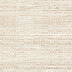 Kandy | Her Majesty VP 750 02 | Wall coverings | Élitis