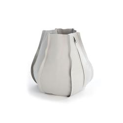 URBAN GARDEN plant container | Cache-pots/Vases | Authentics