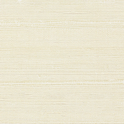 Kandy | Her Majesty VP 750 03 | Wall coverings | Élitis