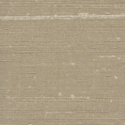 Kandy | Her Majesty VP 750 07 | Wall coverings | Élitis