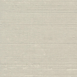 Kandy | Her Majesty VP 750 05 | Wallcoverings | Élitis