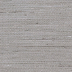 Kandy | Her Majesty VP 750 04 | Wall coverings | Élitis