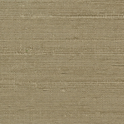 Kandy | Her Majesty VP 750 08 | Wall coverings | Elitis