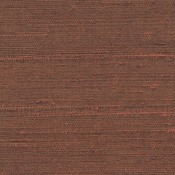 Kandy | Her Majesty VP 750 16 | Wall coverings | Elitis