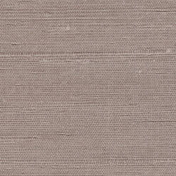 Kandy | Her Majesty VP 750 30 | Wall coverings / wallpapers | Elitis