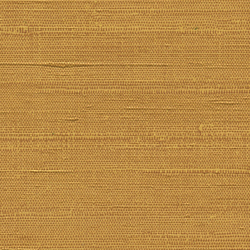 Kandy | Her Majesty VP 750 19 | Wall coverings | Elitis
