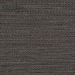 Kandy | Her Majesty VP 750 11 | Wall coverings | Elitis