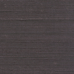 Kandy | Her Majesty VP 750 12 | Wall coverings | Elitis