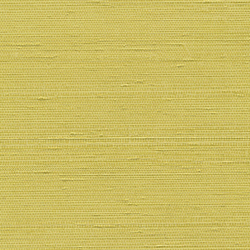 Kandy | Her Majesty VP 750 15 | Wall coverings / wallpapers | Elitis