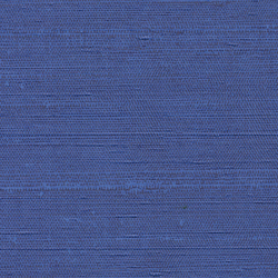 Kandy | Her Majesty VP 750 20 | Wall coverings | Elitis