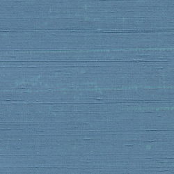 Kandy | Her Majesty VP 750 27 | Wall coverings | Elitis