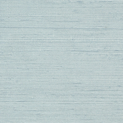 Kandy | Her Majesty VP 750 23 | Wallcoverings | Élitis