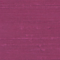 Kandy | Her Majesty VP 750 29 | Wall coverings | Elitis