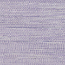 Kandy | Her Majesty VP 750 31 | Wall coverings | Elitis