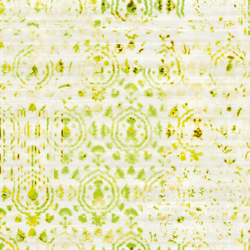 Kandy | Brit pop VP 754 03 | Wall coverings | Elitis