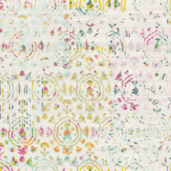 Kandy | Brit pop VP 754 05 | Wallcoverings | Élitis