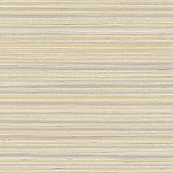 Kandy | Sweet things VP 755 01 | Wallcoverings | Élitis