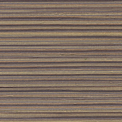 Kandy | Sweet things VP 755 06 | Wallcoverings | Élitis