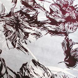 Obi Lillic | Tappeti / Tappeti d'autore | 2Form Design