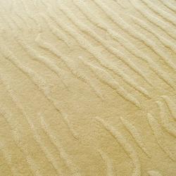 Sand | Rugs / Designer rugs | 2Form Design