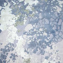 Tundra | Rugs / Designer rugs | 2Form Design