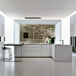 Hi-Line 6 (a) | Fitted kitchens | Dada