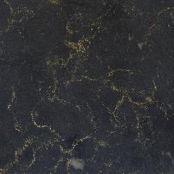 Silestone Doradus | Mineralwerkstoff Platten | Cosentino