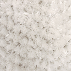 Lancaster Rug white | Tappeti / Tappeti d'autore | Chiccham