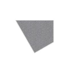 FreeSCALE Crystal |  | Vorwerk