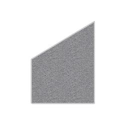 FreeSCALE Partition | Carpet tiles | Vorwerk
