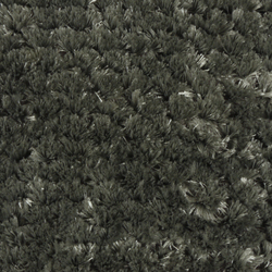 Lancaster Rug grey | Tappeti / Tappeti d'autore | Chiccham