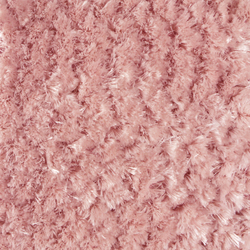 Lancaster Rug pink | Tappeti / Tappeti d'autore | Chiccham