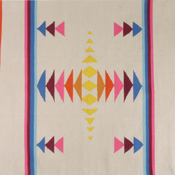 Navajo Tapis |  | Chiccham